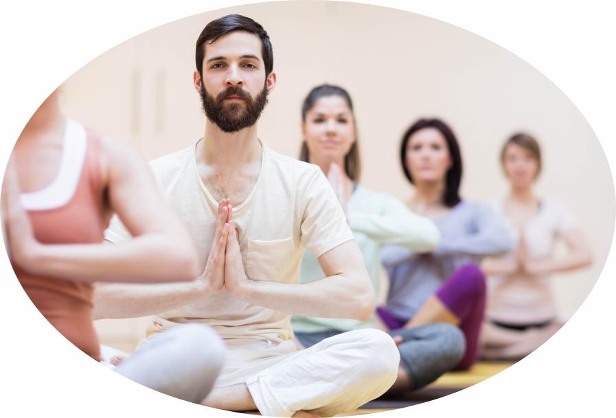 Taller Meditación Empresarial www.jamaraturana.com
