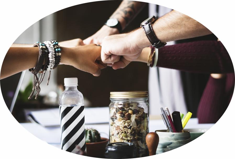 Taller la Espiritualidad en los Negocios una Cultura de Alto Rendimiento Empresarial www.jamaraturana.com