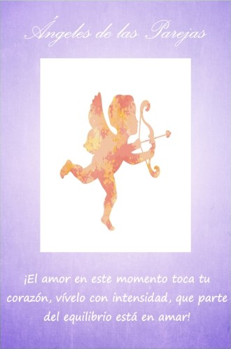 ángeles de las parejas www.jamaraturana.com