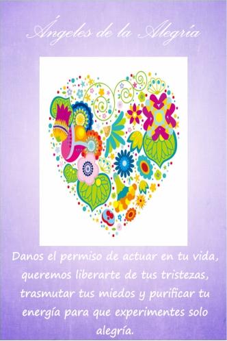 ángeles de la alegría www.jamaraturana.com
