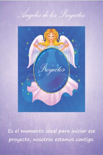 ángeles de los proyectos www.jamaraturana.com