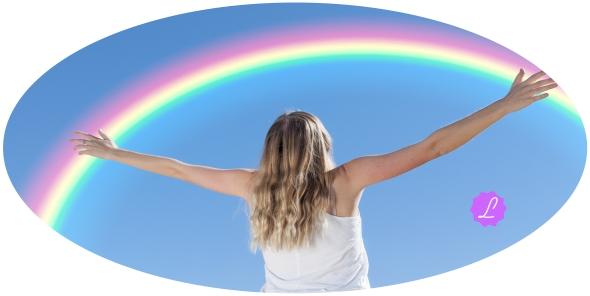 Auto-terapia de perdón (meditación) www.jamaraturana.com