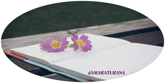 RECETA-PARA-UNA-VIDA-PLENA www.jamaraturana.com