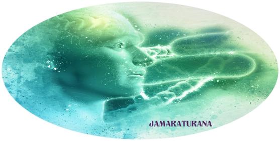 qué-son-las-afirmaciones www.jamaraturana.com