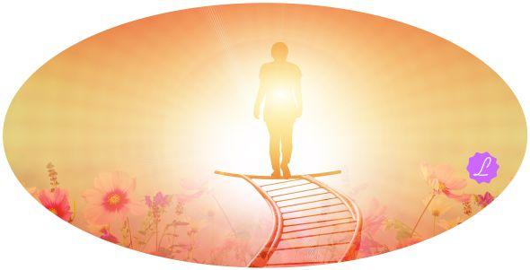 Como afrontar los Miedos con ayuda del Ángel de la guarda www.jamaraturana.com