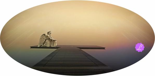 Oraciones para invocar al Ángel de la Guarda www.jamaraturana.com