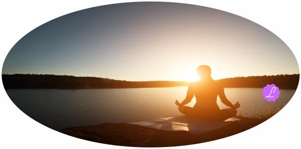 7 pilares básicos para meditar www.jamaraturana.com
