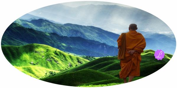 Cuentos Espirituales: la pregunta y Fabricantes de etiquetas www.jamaraturana.com
