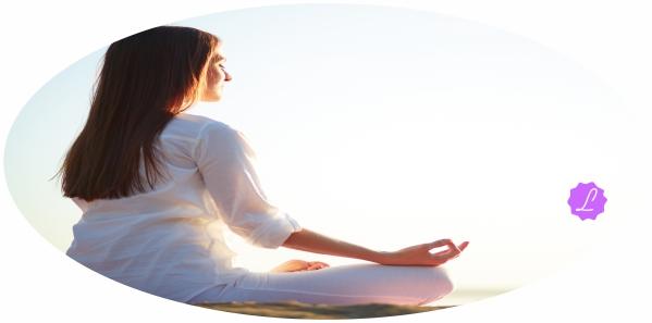 ¿Qué es la meditación? www.jamaraturana.com