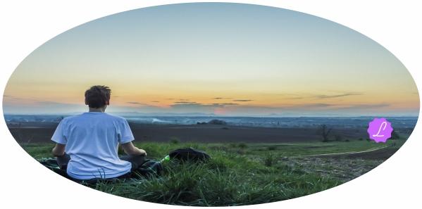 técnicas de meditación www.jamaraturana.com