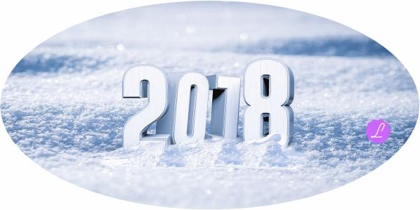 Despidiendo el 2018 www.jamaraturana.com