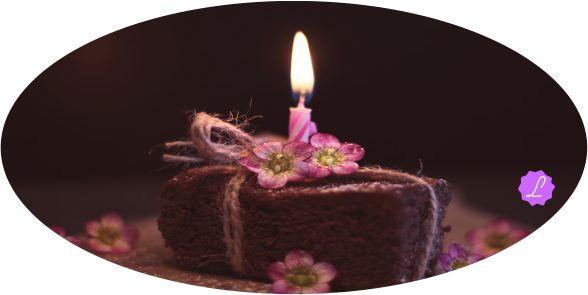 cumplir años www.jamaraturana.com