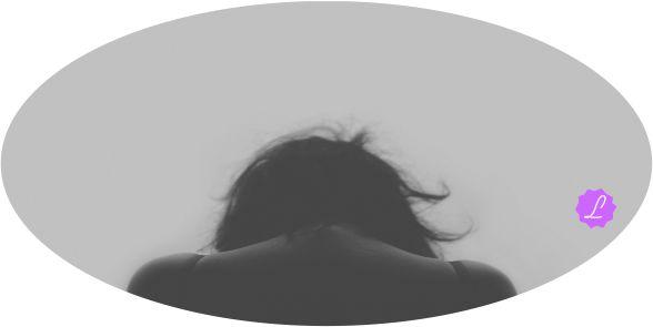 personas grises www.jamaraturana.com